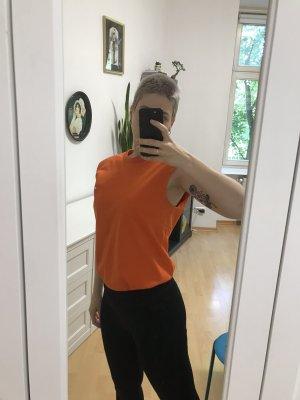 Dries Van Noten Shirt Größe M