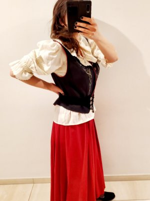 Petressa Dirndl multicolored