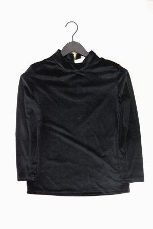 Drole de copine Shirt schwarz Größe L