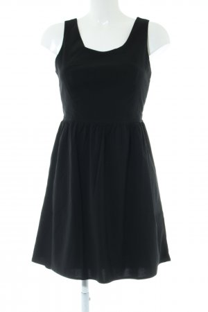 Dry Lake Abendkleid schwarz Elegant