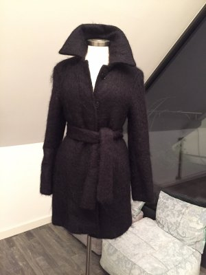 Drykorn Manteau court noir