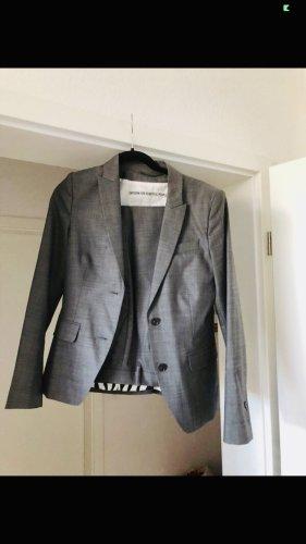 Drykorn Anzug
