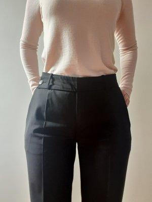 Drykorn Spodnie materiałowe czarny