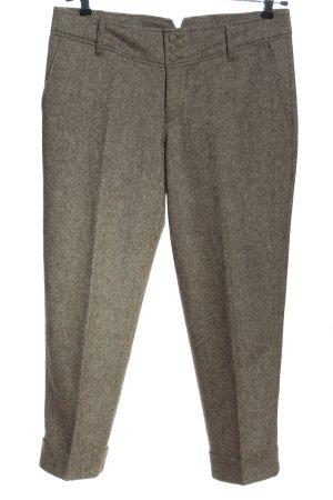 Drykorn Spodnie garniturowe brązowy W stylu casual