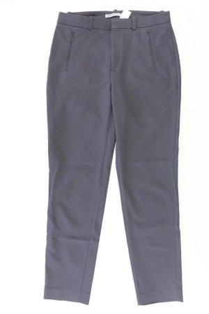 Drykorn Spodnie garniturowe Wielokolorowy Bawełna