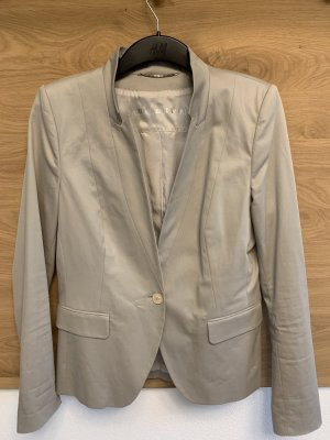 Drykorn Klassischer Blazer beige chiaro-beige