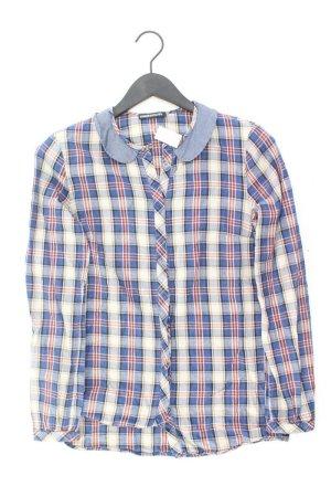 Drykorn Bluse mehrfarbig Größe M