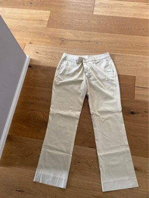 Drykorn Pantalone chino beige chiaro