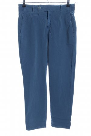 Drykorn Chinos blue business style