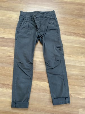 Drykorn Chinohose Gr. 26/32
