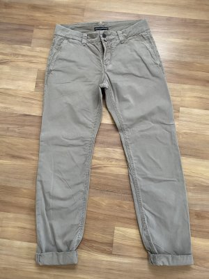 Drykorn Chinohose Gr. 27/34