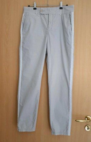 Drykorn Chinos leichte Hose Baumwolle W 29 L 34