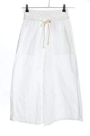 Drykorn Culottes white casual look
