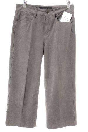 Drykorn Culottes grau Casual-Look