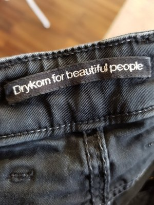 Drykorn for beautiful people