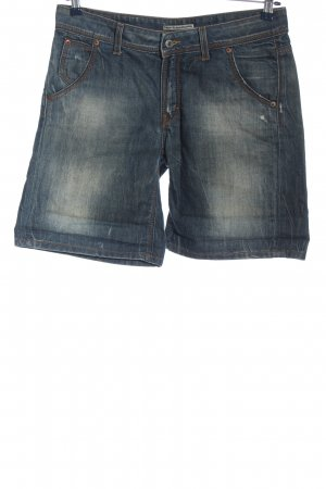 Drykorn for beautiful people Jeansshorts