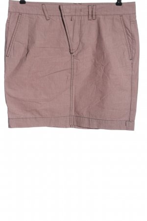 Drykorn for beautiful people Minirock pink Casual-Look
