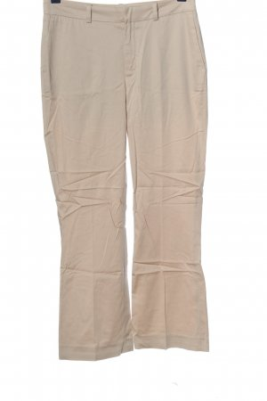 Drykorn for beautiful people Stoffhose creme Business-Look