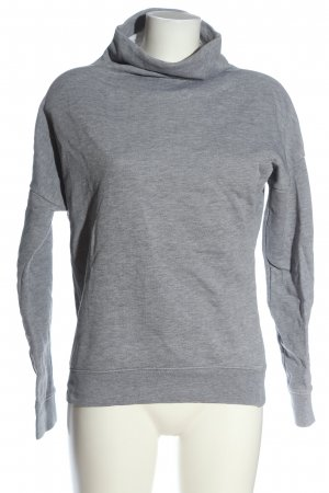 Drykorn for beautiful people Sweatshirt