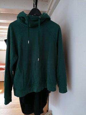 drykorn hoodie