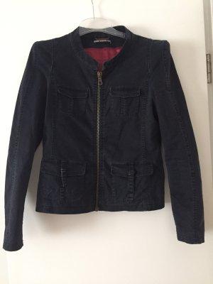Drykorn Jacke/- Blazer Größe 3 bzw. 38