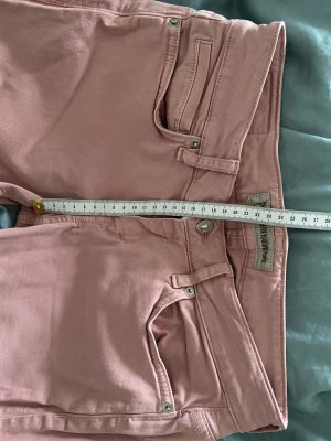 Drykorn Jeans 27/34