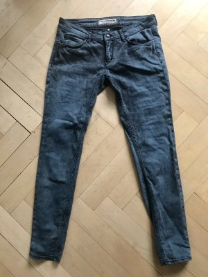 Drykorn for beautiful people Jeans skinny multicolore