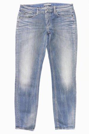 Drykorn Jeans blau Größe 31 34