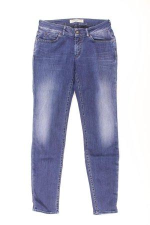 Drykorn Jeans blau Größe W28/L34