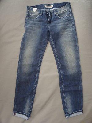 Drykorn, Jeans, Damen, 36, VB, designer