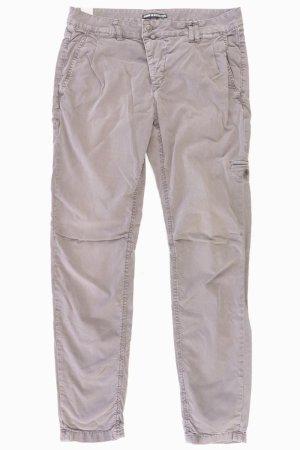 Drykorn Jeans grau Größe W30