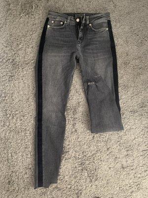 Drykorn Jeans Hose Neu