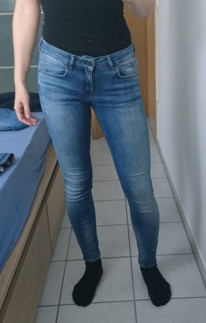 drykorn jeans IN