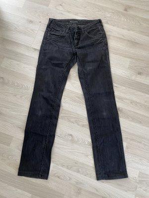 Drykorn Jeans schwarz 28/34