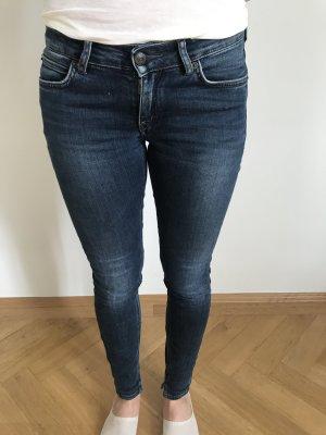 Drykorn Jeans Skinny 26