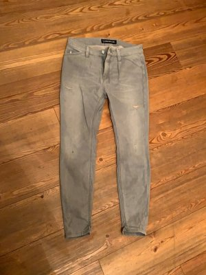 Drykorn Jeans wie neu! Gr. XS 34