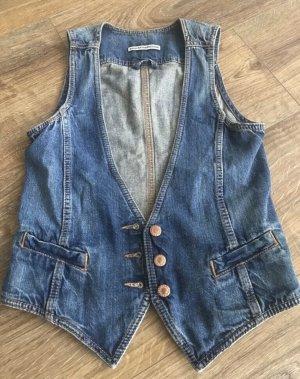 Drykorn Jeansweste