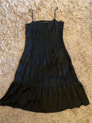 Drykorn Kleid