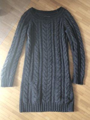 Drykorn Kleid Wolle Winter Herbst