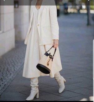 Drykorn Midi Maxi Kleid