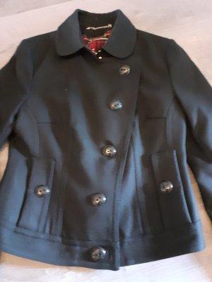 ' drykorn 'modische Jacke  Größe 36