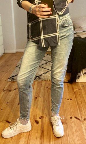 DRYKORN Need - Skinny Jeans