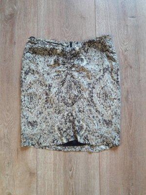 drykorn rock gr. 28 muster