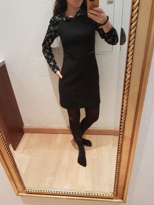 Drykorn - S  - Winter - Businesskleid