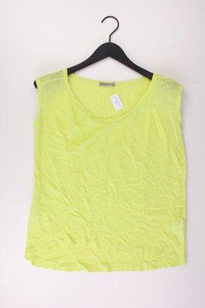 Drykorn Shirt gelb Größe M