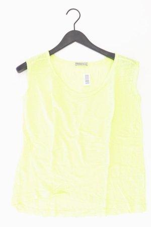 Drykorn Shirt gelb Größe S