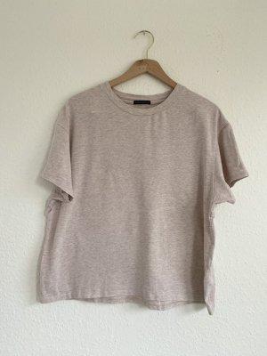 Drykorn  Shirt Sand Rose
