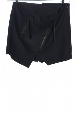 Drykorn Shorts schwarz Casual-Look