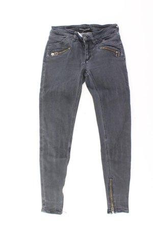 Drykorn Jeans skinny multicolore Cotone
