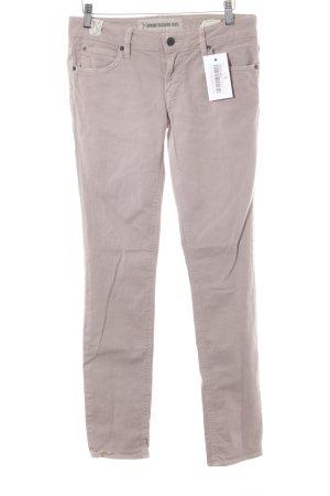 Drykorn Slim Jeans altrosa Casual-Look